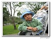 武荖坑綠色博覽會200705:IMG_0273.jpg