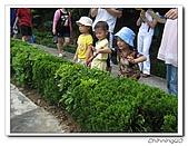 小人國200707:IMG_2683.jpg