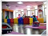 淡水玩具圖書館-竹圍分館:IMG_6558.JPG
