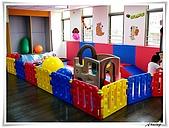 淡水玩具圖書館-竹圍分館:IMG_6559.JPG