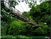 宜蘭梅花湖風景區:IMG_0693.JPG