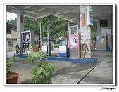 桃米生態村(20090523):IMG_7342.jpg