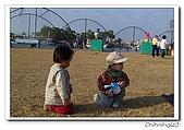 台南燈會200602:100_1752.jpg