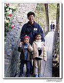 泰安鄉騰龍山莊200312:PC200011.jpg