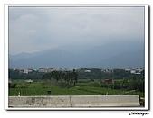 桃米生態村(20090523):IMG_7343.jpg