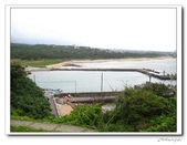 北海岸-麟山鼻遊憩區:IMG_8984.jpg