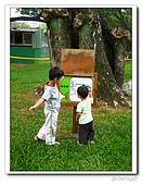 台中公園-2009讀經大會考:IMG_3718.jpg