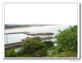 北海岸-麟山鼻遊憩區:IMG_8985.jpg