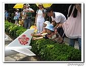 小人國200707:IMG_2686.jpg