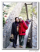 泰安鄉騰龍山莊200312:PC200012.jpg