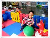 淡水玩具圖書館-竹圍分館:IMG_6552.JPG