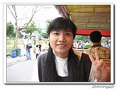武荖坑綠色博覽會200705:IMG_0277.jpg