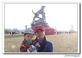 台南燈會200602:100_1765.jpg