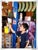 2011暑假快樂遊-台南古蹟美食之旅:IMG_8523.JPG