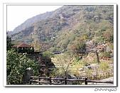 泰安鄉騰龍山莊200312:PC200014.jpg