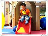 淡水玩具圖書館-竹圍分館:IMG_6565.JPG