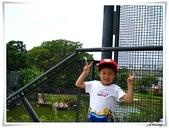 2011暑假快樂遊-台南古蹟美食之旅:IMG_8601.JPG