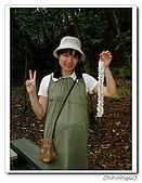 汐止翠湖200405&200605:P5020019.jpg