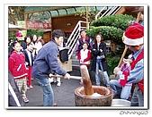 泰安鄉騰龍山莊200312:PC200028.jpg
