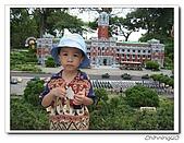 小人國200707:IMG_2689.jpg