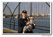 台南燈會200602:100_1766.jpg