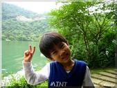 宜蘭梅花湖風景區:IMG_0708.JPG