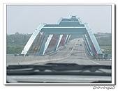 太魯閣峽谷200210:PA050314.jpg