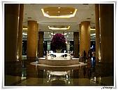 前同事婚宴(20100605台北君悅):IMG_2639.JPG