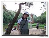 汐止翠湖200405&200605:P5020027.jpg