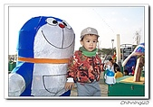 台南燈會200602:100_1770.jpg