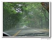 太魯閣峽谷200210:PA050317.jpg