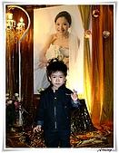 前同事婚宴(20100605台北君悅):IMG_2594.JPG