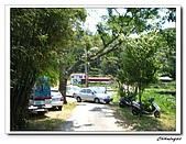 大溪十一指古道(20090502):IMG_6333_nEO_IMG.jpg