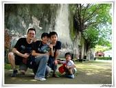 2011暑假快樂遊-台南古蹟美食之旅:IMG_8603.JPG