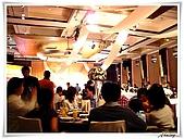前同事婚宴(20100605台北君悅):IMG_2601.JPG