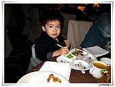 前同事婚宴(20100605台北君悅):IMG_2596.JPG
