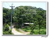 大溪十一指古道(20090502):IMG_6338_nEO_IMG.jpg