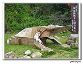桃米生態村(20090523):IMG_7363.jpg