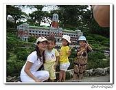 小人國200707:IMG_2696.jpg