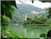 宜蘭梅花湖風景區:IMG_0718.JPG