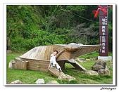 桃米生態村(20090523):IMG_7365.jpg