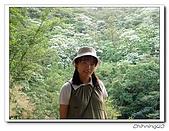 汐止翠湖200405&200605:P5020037.jpg