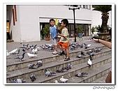 太魯閣峽谷200210:PA050336.jpg