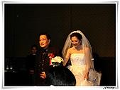 前同事婚宴(20100605台北君悅):IMG_2599.JPG