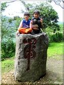 宜蘭梅花湖風景區:IMG_0719.JPG