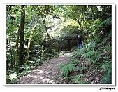 大溪十一指古道(20090502):IMG_6358_nEO_IMG.jpg