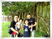 2011暑假快樂遊-台南古蹟美食之旅:IMG_8607.JPG