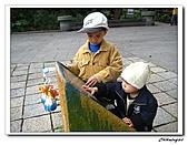 植物園(20090207):IMG_3493_nEO_IMG.jpg