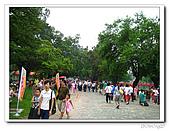 台中公園-2009讀經大會考:IMG_3621.jpg