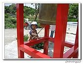 小人國200707:IMG_2699.jpg